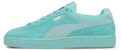 "Кеды Puma Suede Classic  ""Diamond Supply"" (363001-02)"