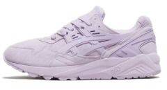 "Кроссовки Asics GEL-Kayano Trainer ""Lavender"""