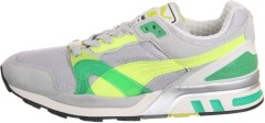 "Кросівки Puma Trinomic XT2 Plus ""Green/Grey"""