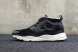 "Кроссовки Reebok FuryLite Chukka Leather ""Black/Paperwhite"", EUR 41"