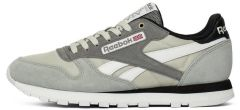Оригінальні кросівки Reebok x Montana Cans Classic Leather (CM9612)