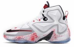d71cc676389f7f Nike Lebron — купить кроссовки баскетбольные Найк Леброны, цена ...