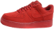 Кросівки Nike Air Force 1 07 LV8 Low Solar Red, EUR 41