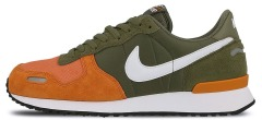 "Кроссовки Nike Air Vortex Leather ""Medium/Olive"" (903896-200)"