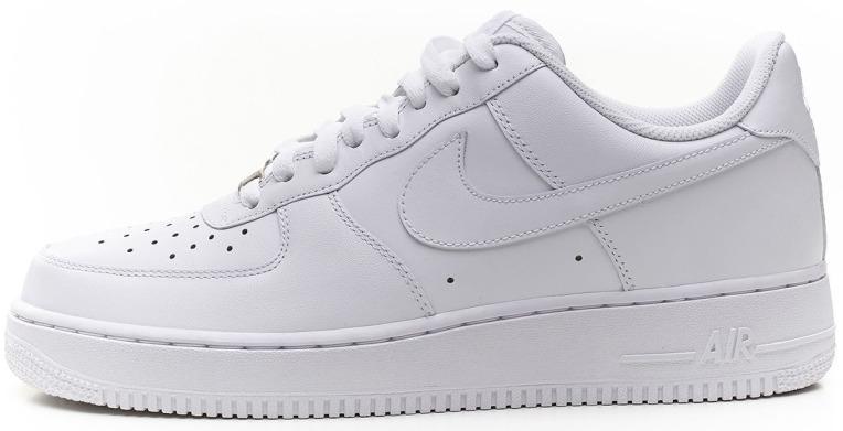 55bbb335 Кроссовки Оригинал Nike Air Force 1 Low