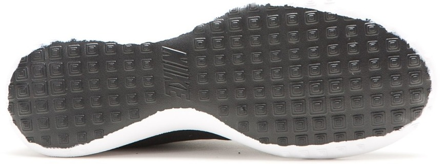 "Кроссовки Nike Juvenate ""Black/White"", EUR 40"