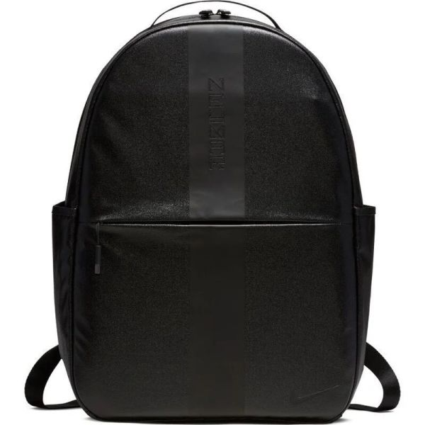 Рюкзак Nike Neymar Jr Backpack (BA5536-010)