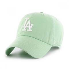 Кепка '47 Brand Clean Up LA Dodgers (RGW12GWSNL-HK)