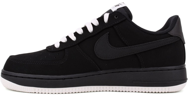 c4c36d82 Кроссовки Nike Air Force One 1 Low
