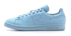 "Кеди Adidas x Raf Simons Stan Smith ""Blue"""