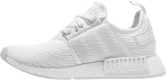 "Кроссовки Adidas NMD Runner R1 ""Triple White"""