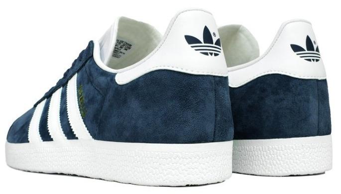 Кросівки Оригінал Adidas Gazelle (BB5478) A1295 – купити за 1 919 ... c52089e222a