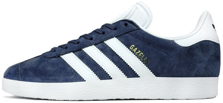 Кросівки Оригінал Adidas Gazelle (BB5478) A1295 – купити за 1 919 ... 12fc14e3a573f