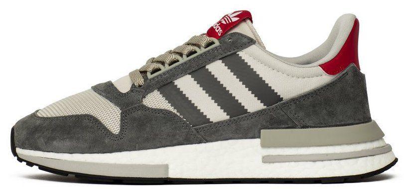 546fa0267494e3 Чоловічі кросівки Adidas ZX 500 RM