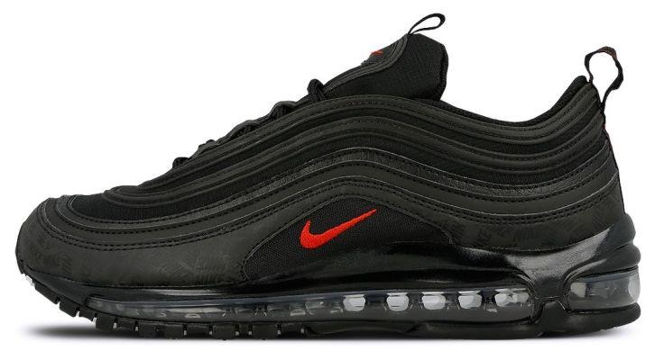 4679e3474a43fa Чоловічі кросівки Nike Air Max 97