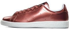 "Кеды Adidas Stan Smith Boost W ""Cooper"""