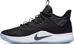 75a694ea Баскетбольные кроссовки — купить обувь для баскетбола, недорого ...