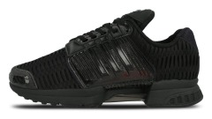 "Кроссовки Adidas Clima Cool 1 ""Core Black"""