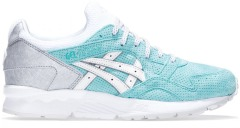 Кроссовки Asics Gel Lyte V x Ronnie Fieg x Diamond Supply Co.