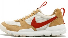 Кросiвки Tom Sachs x NikeCraft Mars Yard 2.0