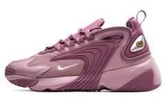 "Жіночі кросівки Nike Zoom 2K ""Plum Dust Pale Pink"""