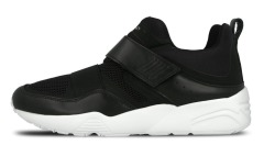 "Кроссовки Оригинал Puma Blaze of Glory Strap ""Stampd Collaboration"" (359813-02)"