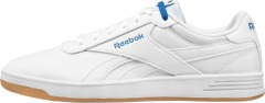 Кросiвки Оригiнал Reebok Royal Slam (V69140)
