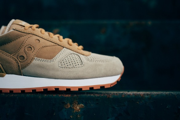 "Кросiвки Оригiнал Saucony Shadow ""Cannoli Pack"", EUR 42,5"