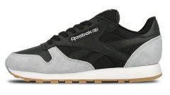 "Кроссовки Reebok Classic Leather ""Perfect Split"""