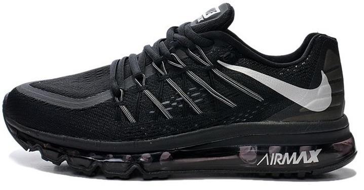 0732639a Кроссовки Nike Air Max 2015