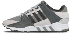 "Кросiвки Adidas Originals EQT Support RF ""Solid Grey"""