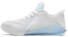 91e99a34eed6 Баскетбольные кроссовки — купить обувь для баскетбола, недорого ...
