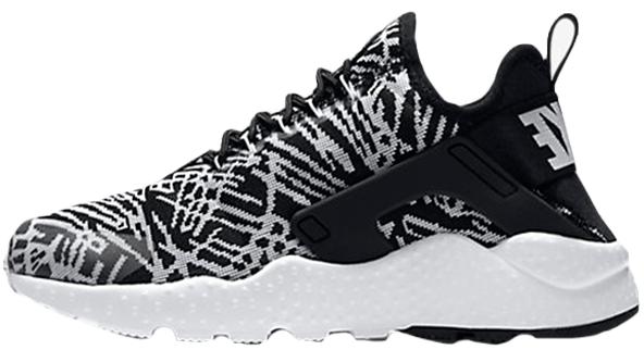 2588407bffb720 Кросівки Nike Air Huarache Run Ultra KJCRD