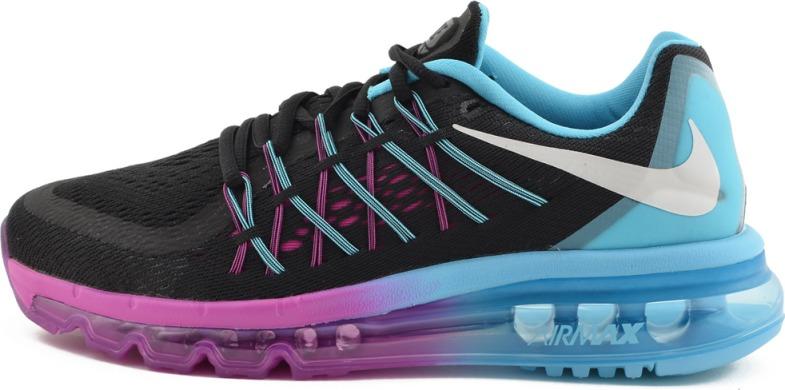 dd91908f555c Кроссовки Nike Air Max 2015
