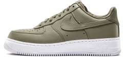 "Кроссовки Nike Lab Air Force 1 Low Urban ""Haze/White"""
