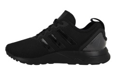 "Кросiвки Оригiнал Adidas ZX Flux ADV ""Core Black"" (S76251)"