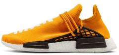 Кроссовки Adidas PW Human Race NMD 'Orange'