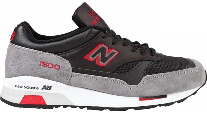 1d400192055cb5 Кроссовки New Balance 1500 'Made in England'