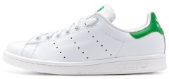 "Кеды Оригинал Adidas Stan Smith ""Running White"""