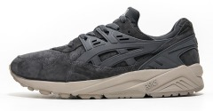 "Кроссовки Asics Gel-Kayano Trainer MoonCrater ""Dark/Grey"""