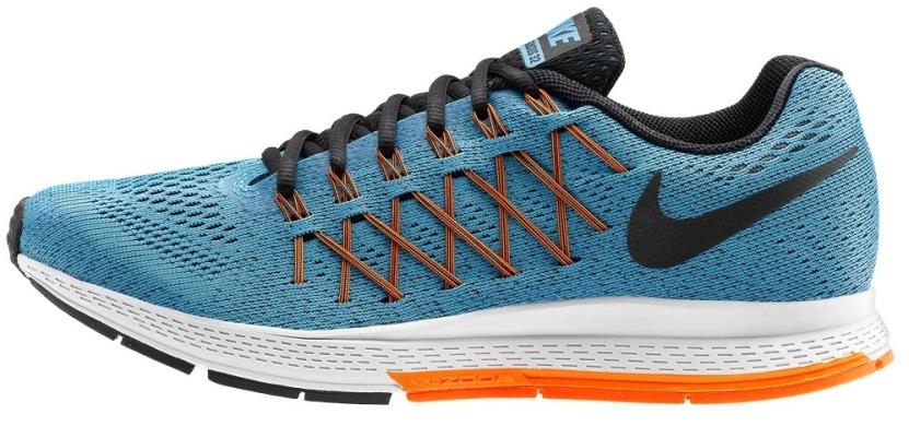 8f021e1d Кросівки Nike Air Zoom Pegasus 32
