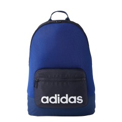 Рюкзак Оригинал Adidas Daily BP (CD5057)
