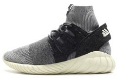 Кросiвки Adidas Consortium x Kith Ronnie Fieg Tubular