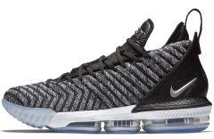 7a36243d Nike Lebron — купить кроссовки баскетбольные Найк Леброны, цена ...
