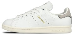 "Кеды Adidas Stan Smith ""White/Grey"""