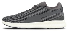 "Кросiвки Puma Ignite Sock Knit ""Gray"" (361060-05)"