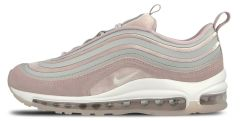 "Женские кроссовки Nike WMNS Air Max 97 ""Ultra Lux Pink"""
