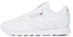 Кроссовки Reebok Classic Leather (2232)