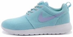 "Кросівки Nike Roshe Run ""Glacier Ice"""