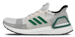 Кроссовки Adidas Consortium Ultra Boost 2019 'White Green'